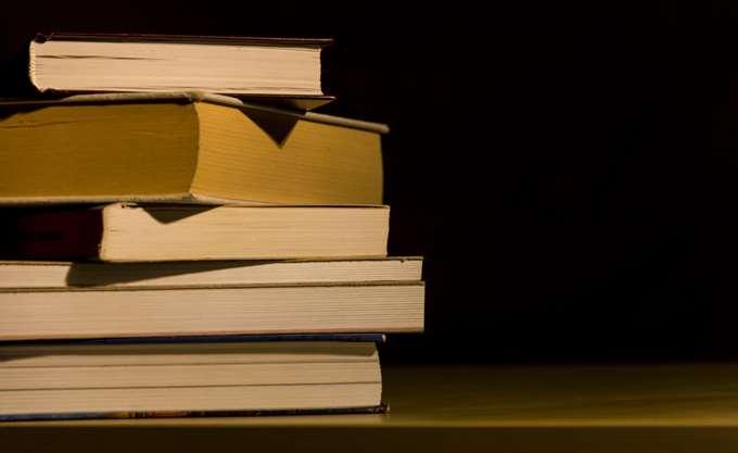 """Οι εκδόσεις """"Ποιότητα"""" κυκλοφορούν το βιβλίο του Κ. Μπαλωμένου"""