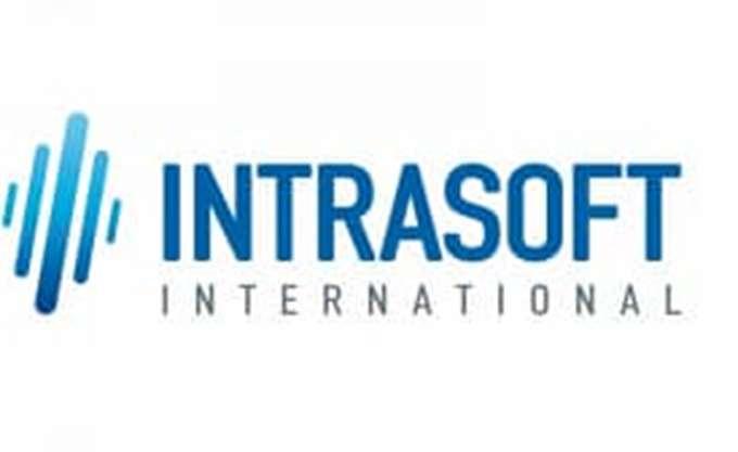 Intrasoft: Εργο - ορόσημο στο Μαρόκο