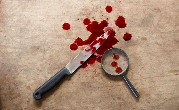 Υπάλληλος του ΣΔΟΕ η γυναίκα που δολοφονήθηκε στο Β' Νεκροταφείο