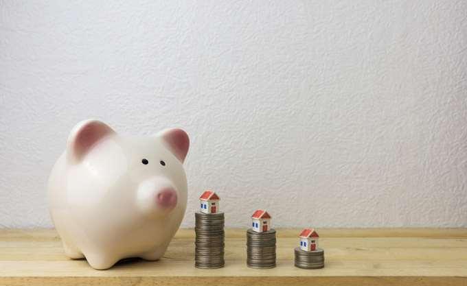 Σήμερα το κρίσιμο ραντεβού κυβέρνησης – τραπεζών για τον νέο ν. Κατσέλη