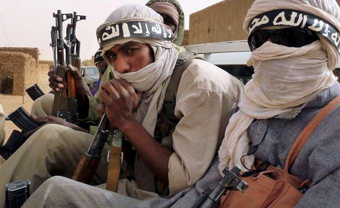 Πριν είκοσι χρόνια η αλ Κάιντα εξαπέλυσε τις πρώτες επιθέσεις της εναντίον αμερικανικών στόχων στην Αφρική