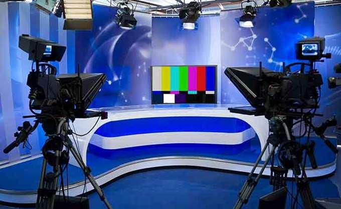 Προχωρά άμεσα το ΕΣΡ στην προκήρυξη των τηλεοπτικών αδειών