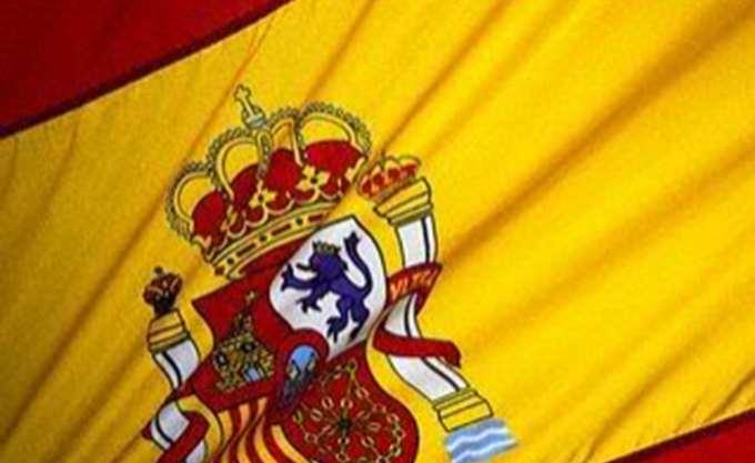 Αποδοκιμάσθηκε η λιτότητα στην Ισπανία
