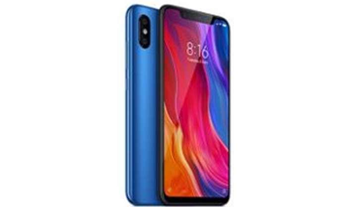 Σε κέρδη επέστρεψε η Xiaomi το δεύτερο τρίμηνο