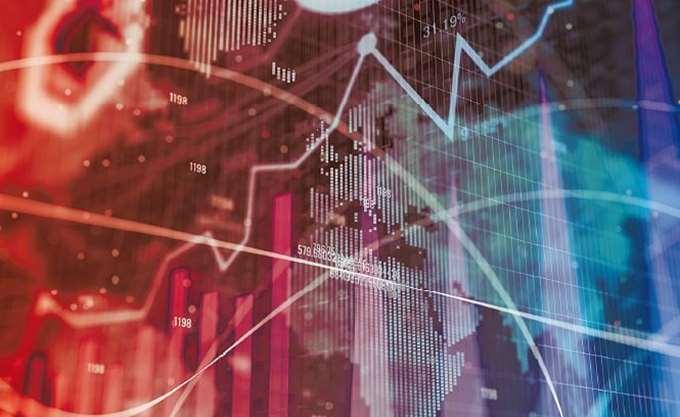 Σε θετικό έδαφος επιστρέφουν οι ευρωαγορές