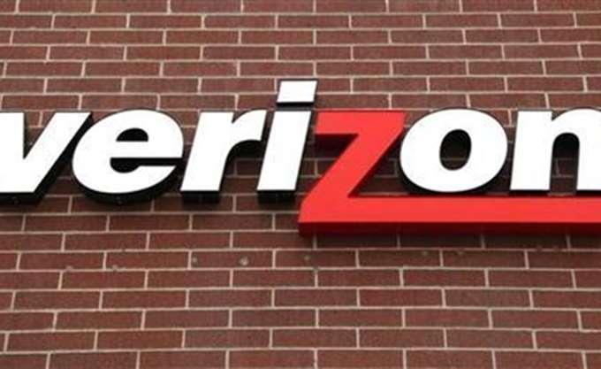 Verizon: Αύξηση στα κέρδη τριμήνου παρά την απώλεια συνδρομητών