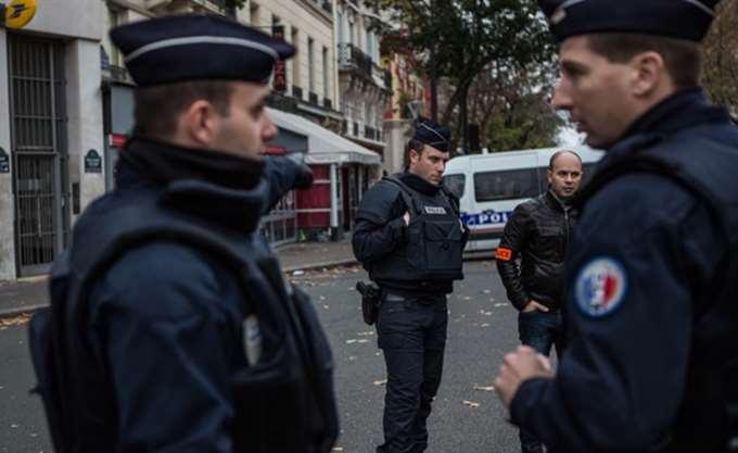 Γαλλία: Επιχείρηση της Αντιτρομοκρατικής σε σιιτικό θρησκευτικό κέντρο