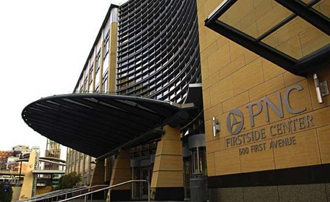 PNC Financial: Αυξήθηκαν 26,4% τα καθαρά κέρδη