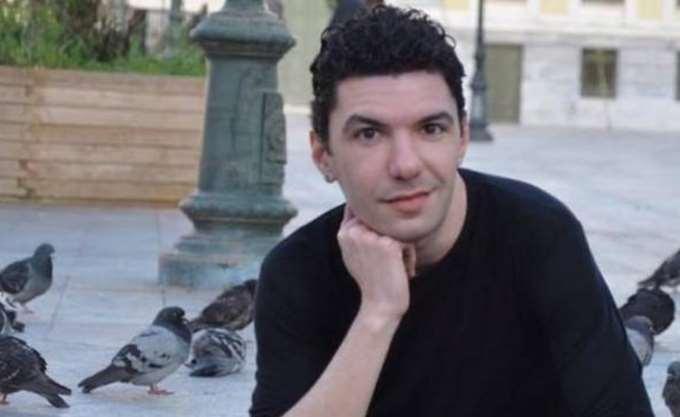 Ελεύθεροι οι αστυνομικοί που είχαν κληθεί για το θάνατο του Ζακ Κωστόπουλου