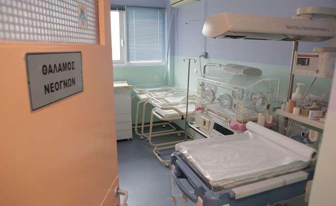Βόλος: Δύο άνδρες 73 ετών πέθαναν από τον ιό της γρίπης Η1Ν1