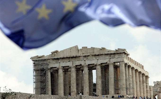New York Times: Η Ελλάδα απαλλάσσεται από το καθεστώς οικονομικής βοήθειας
