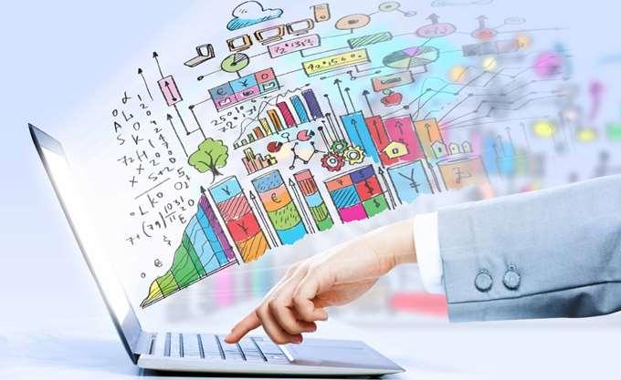 Οι δέκα καλύτερες ψηφιακές δεξιότητες που ζητά η αγορά εργασίας