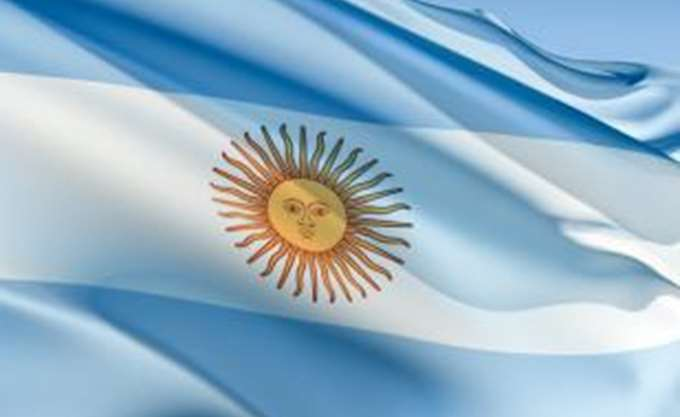 Αργεντινή: Νέα μέτρα λιτότητας θα αναγγείλει η κυβέρνηση