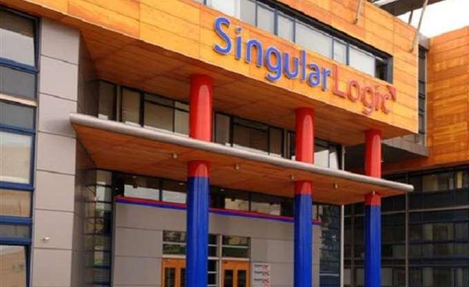 Στρατηγική συνεργασία SingularLogic - Impact