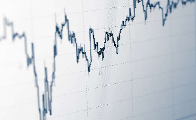Ιταλικές πιέσεις στην Ευρώπη - απώλειες 1% για τον FTSE MIB