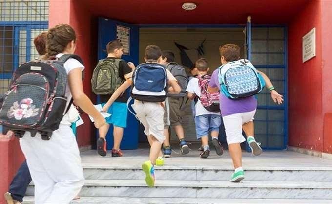 Energean: Δωρεά σχολικών ειδών σε έξι δήμους της Ηπείρου