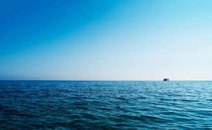 Νεκρό ανασύρθηκε από τη θάλασσα 12χρονο αγόρι στη Ρόδο