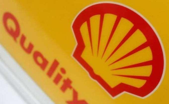 Τα υψηλότερα κέρδη από το 2013 κατέγραψε η Shell