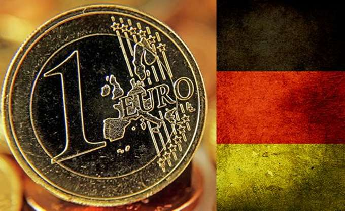 Der Spiegel: Στα 60 δισ. θα ανέλθει το πλεόνασμα της Γερμανίας φέτος