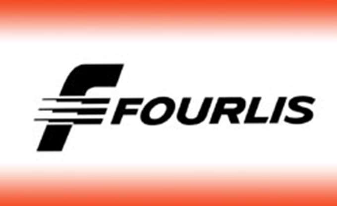 Fourlis: Αύξηση πωλήσεων και κερδών στο εννεάμηνο