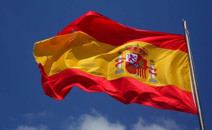 Ισπανία: Το Ciudadanos αποκλείει τη σύναψη συνασπισμού με τους Σοσιαλιστές στην Ανδαλουσία