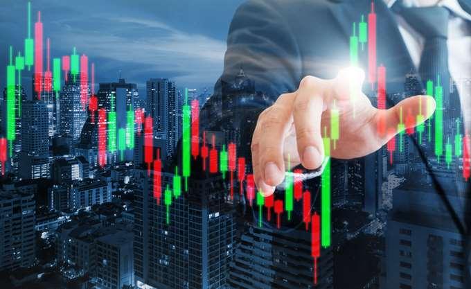 """Σε 6ετή υψηλά οι αναδυόμενες, """"αναταραχή"""" στις αγορές της Μέσης Ανατολής"""