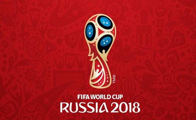 Μουντιάλ 2018: Η Ελβετία την ανατροπή, 2-1 τη Σερβία