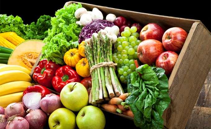 Ανησυχητικές διαστάσεις λαμβάνει η παράνομη διακίνηση εποχικών φρούτων