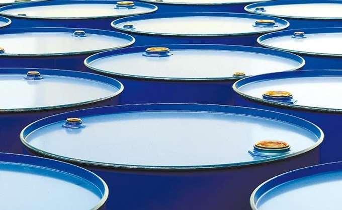 Πώς μπορεί η τεχνητή νοημοσύνη να κάνει πιο εύκολη τη ζωή των traders πετρελαίου