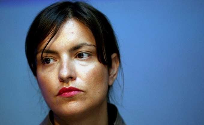 Νέο μέλος του Συμβουλίου Διοίκησης του ΕΣΕΔ η Ράνια Αικατερινάρη