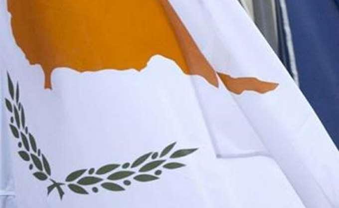 """Κύπρος: Διαφορετικά """"βλέπουν"""" κυβέρνηση και ΑΚΕΛ την πρόταση Ακιντζί για το πλαίσιο του γγ του ΟΗΕ"""