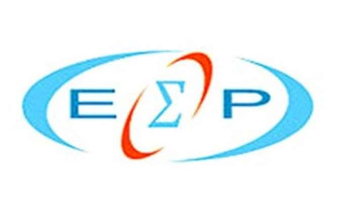 Προετοιμασίες στο ΕΣΡ για την προκήρυξη δύο τηλεοπτικών αδειών