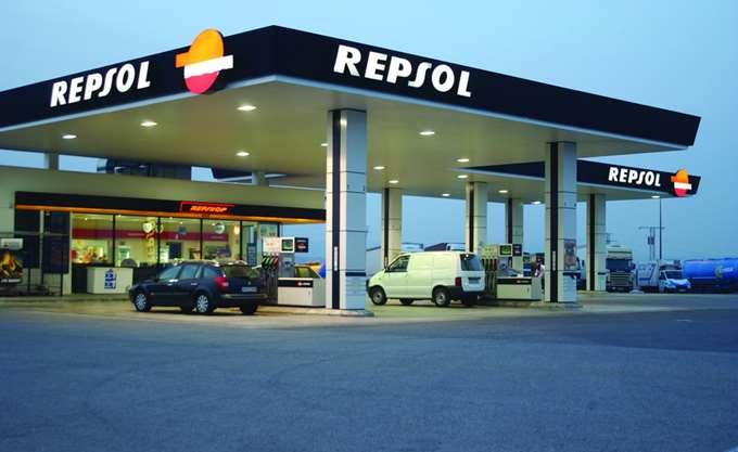 Αυξάνει το μέρισμα κατά 8% η Repsol