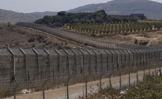 Βρετανία: Δεν αναγνωρίζουμε τα Υψίπεδα του Γκολάν ως ισραηλινό έδαφος
