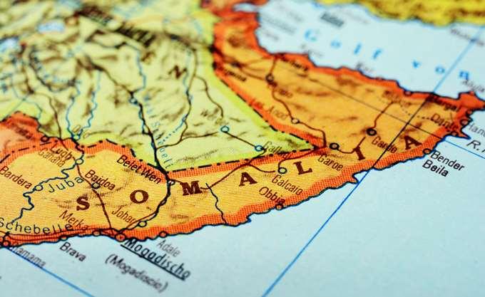 Σομαλία: Τουλάχιστον πέντε νεκροί φίλαθλοι από έκρηξη βόμβας σε στάδιο