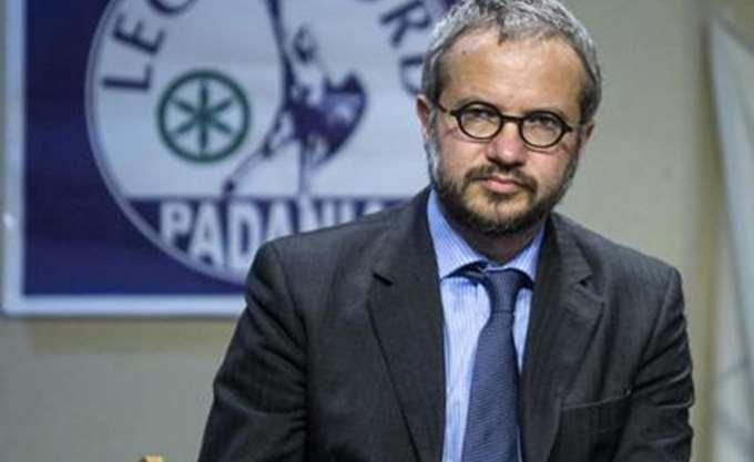 """Κλ. Μπόργκι: Αν η ΕΕ αντιμετωπίσει την Ιταλία σαν την Ελλάδα θα γίνει """"Αρμαγεδώνας"""""""