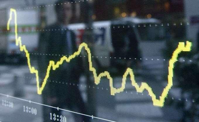 Ευρύ sell-off σε Ευρώπη και αναδυόμενες αγορές