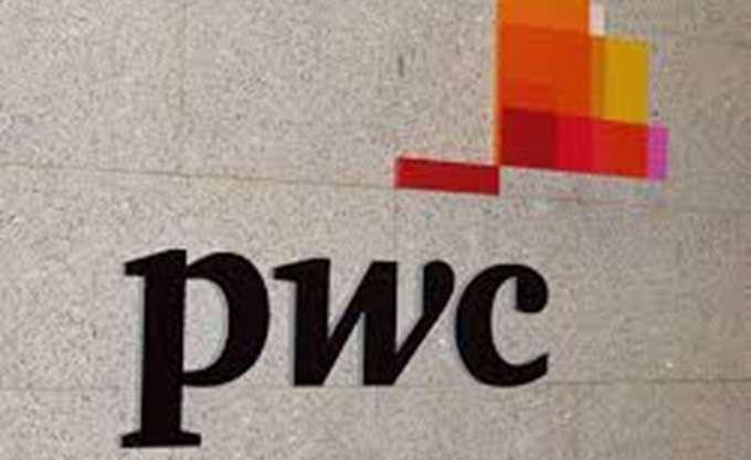 """Εξαγορές και συγχωνεύσεις στον κλάδο τροφίμων-ποτών """"βλέπει"""" η PwC"""