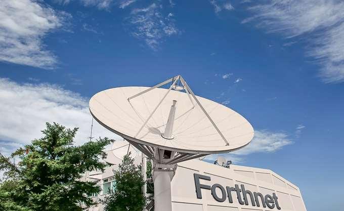 Κατέθεσαν δεσμευτική προσφορά για τη Forthnet οι Vodafone/Wind