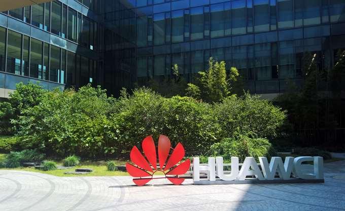 Ιαπωνία: Ο αποκλεισμός των ΗΠΑ στη Huawei ίσως πλήξει και ιαπωνικές εταιρείες