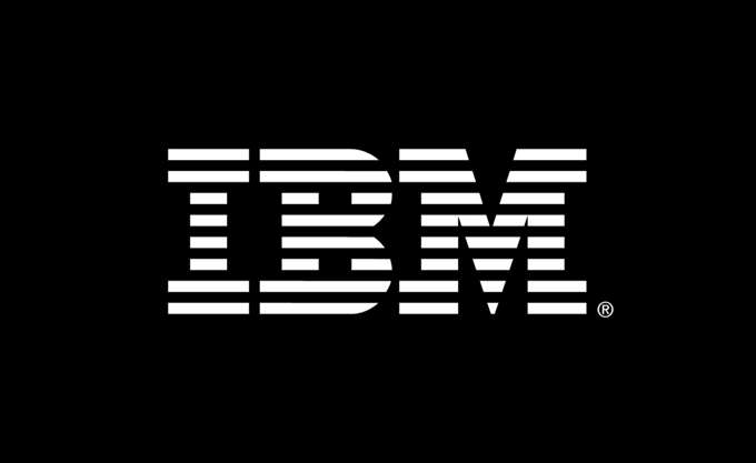 IBM: Χειρότερα των εκτιμήσεων τα κέρδη τριμήνου -πτώση 5% για τη μετοχή