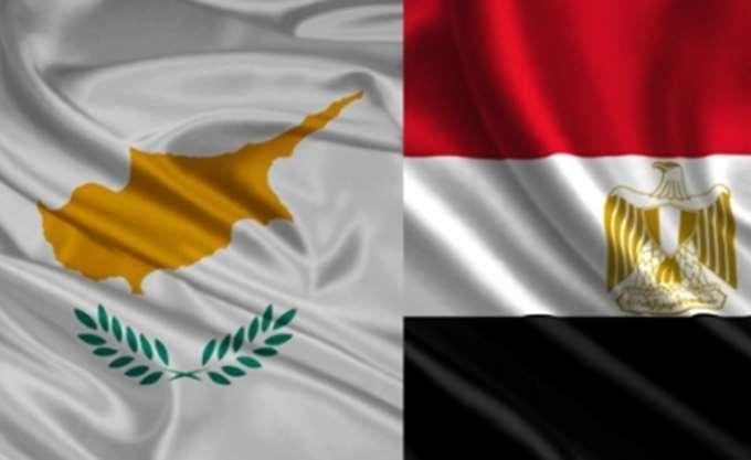 Υπογράφεται την Τετάρτη η συμφωνία Κύπρου - Αιγύπτου για τον αγωγό φυσικού αερίου