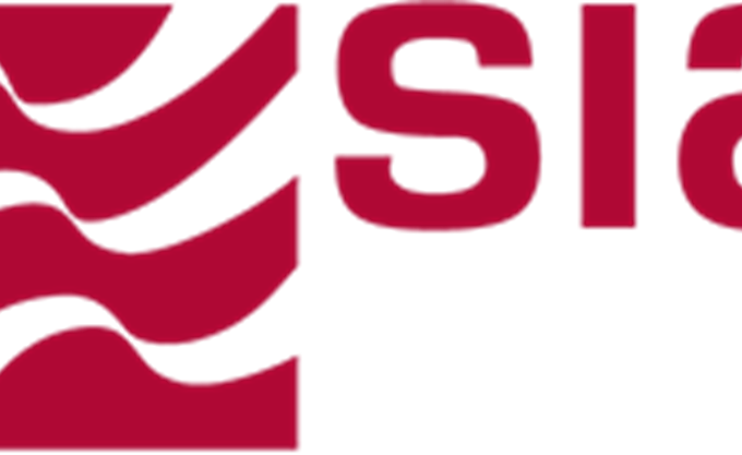 Sia: Παρουσιάζει καινοτόμες λύσεις υψηλής τεχνολογίας