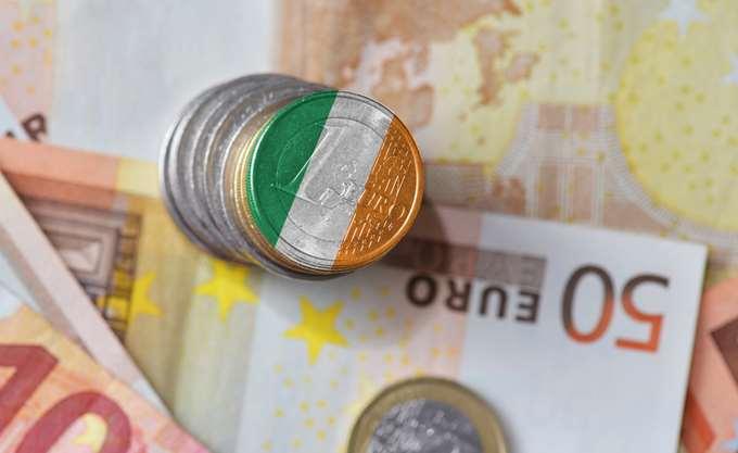 Σε χαμηλό δεκαετίας η ανεργία στην Ιρλανδία