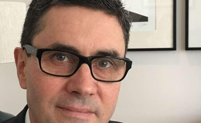 Ο Peter Yeates νέος CEO στην ΗSBC Ελλάδος