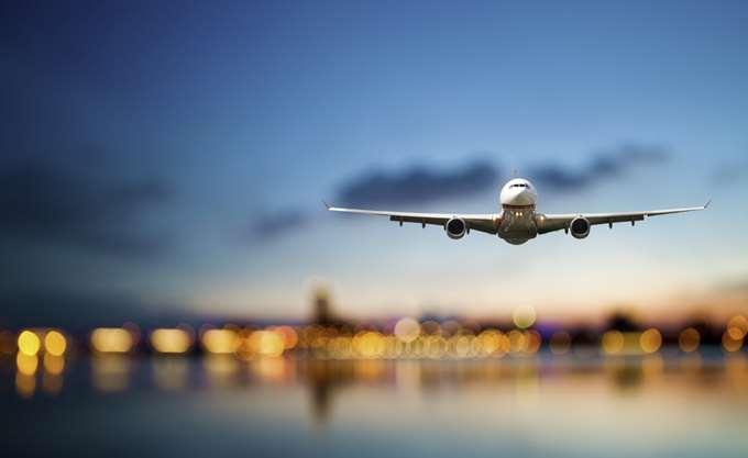 Ο τουρισμός συνέβαλε άμεσα στη δημιουργία του 10,3% του ΑΕΠ το 2017