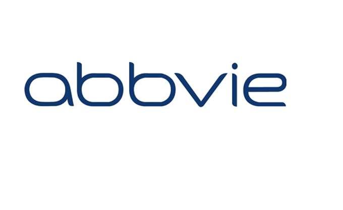 AbbVie: Για 5η Συνεχόμενη Χρονιά ανάμεσα στις εταιρείες με το Καλύτερο Εργασιακό Περιβάλλον στην Ευρώπη