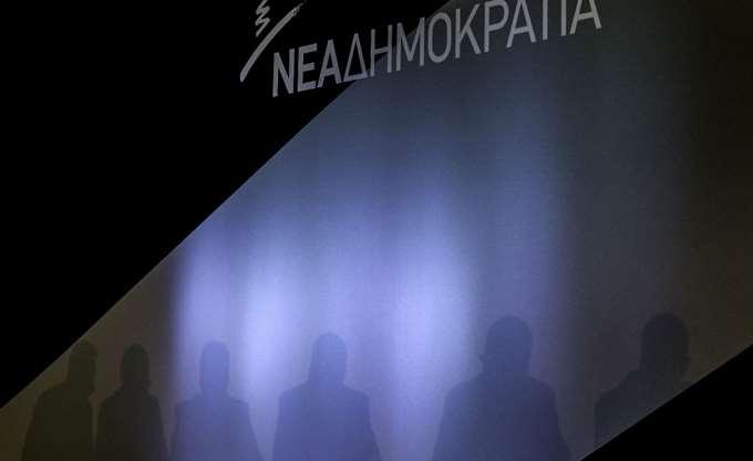Βολές ΔΕ Θεσσαλονίκης Ν.Δ. εν όψει της επίσκεψης Τσίπρα