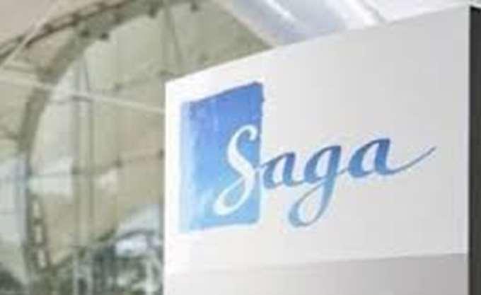 Μικρή αύξηση των επαναλαμβανόμενων κερδών της Saga PLC