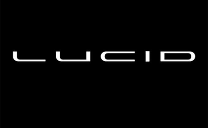 Η Σαουδική Αραβία επενδύει 1 δισ. δολάρια στην ανταγωνίστρια της Tesla, Lucid
